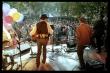Folklorefest 2010