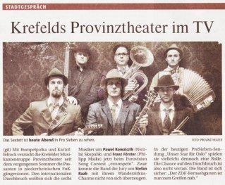 provinztheater_rp