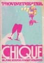 chique_postkarte_a6_400dpi_x3_3mm_rz_web
