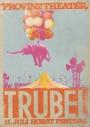 trubel_postkarte_a6_web
