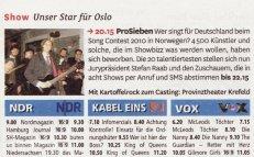 provinztheater_prisma